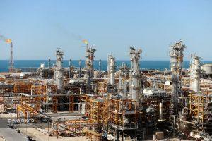 آغاز بهکار کمیته سوخت شرکت ملی گاز ایران/ صنعت گاز برای زمستان شالوکلاه میکند
